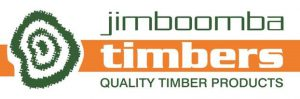 Jimboomba Timbers logo