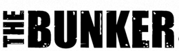 The Bunker logo